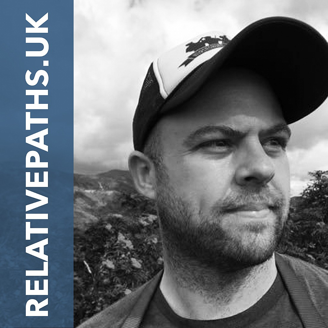 Dogmatism, with Chris Coyier - Relative Paths Podcast