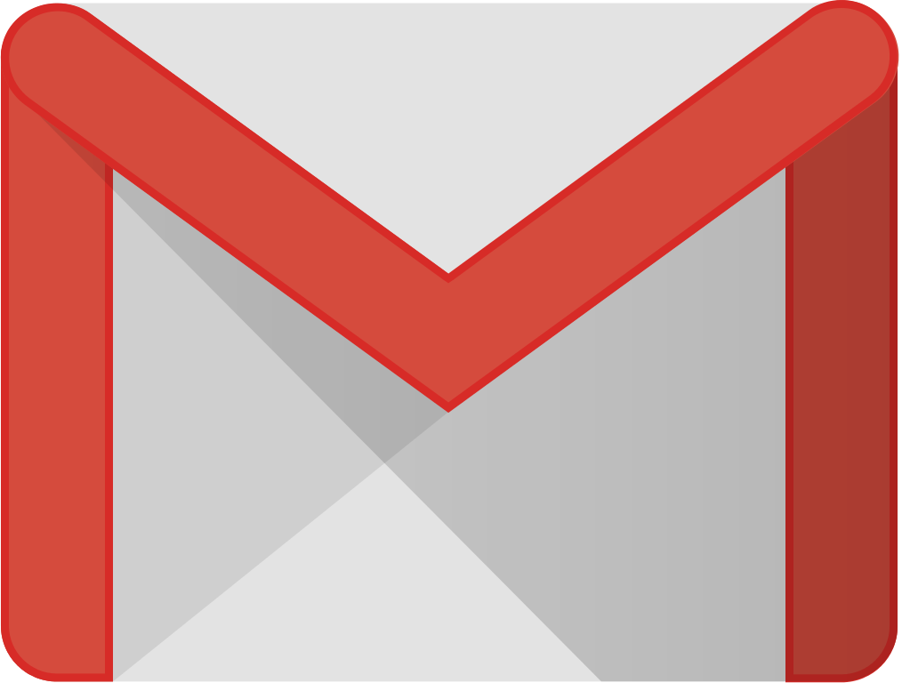 Send Email From Another Address With Gmail